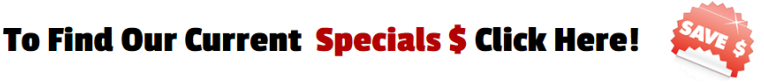 Specials on Auto repair in Arlington. MA